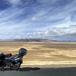 motorcycle_and_tibetan_steppe copy
